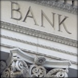 Bank01 Isp