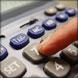 Calculator10 Isp