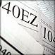 Taxforms02 Isp (1)