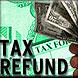 Taxrefund2