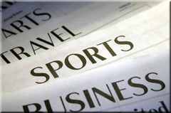 Travel Sports Business01 Isp
