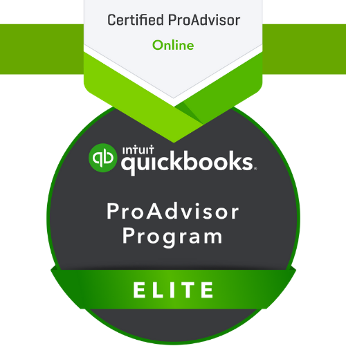 Qbo Proadvisor Badge
